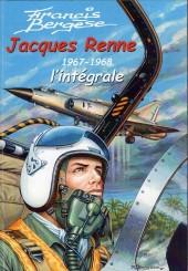 Jacques Renne -INTTL- Intégrale