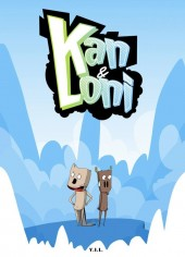 Kan et Loni