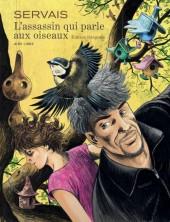 L'assassin qui parle aux oiseaux - Tome INT