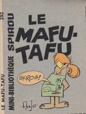 Le mafu-Tafu -1MR1436- Le Mafu-Tafu