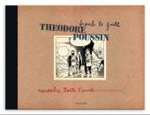 Théodore Poussin -11TL- Novembre toute l'année (Version Originale)