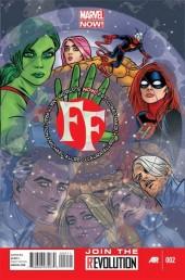 FF (2013) -2- FF
