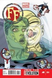 FF (2013) -4- FF