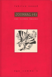 Journal (Neaud)