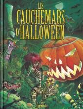 Les cauchemars d'Halloween - Les Cauchemars d'Halloween