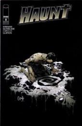 Haunt (2009) -8- Haunt