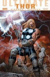 Ultimate Thor (2010) -INTHC- Ultimate Thor