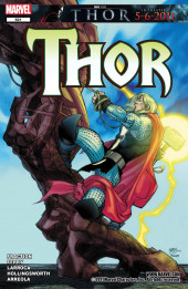 Thor (1966) -621- Issue 621