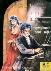 Jacula -11- Symphonie pour Satan
