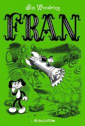 Frank -6- Fran