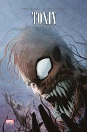 Spider-Man (100% Marvel) -6b- Toxin : Dans la peau d'un flic