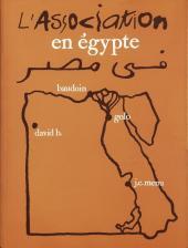 L'association -1- L'Association en Égypte