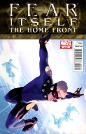 Fear Itself: The Home Front (2011) -3- Issue 3