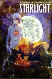 Starlight (2014) -2- Starlight