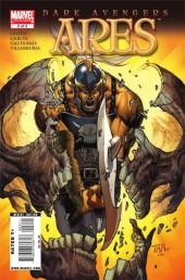 Dark Avengers: Ares (2009) -2- Part 2