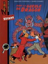 Les enquêtes de l'inspecteur Bayard -HS2- Dans la gueule du dragon
