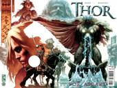 Thor: For Asgard (2010) -1- Asgard Part One