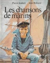 (AUT) Joubert - Les chansons de marins