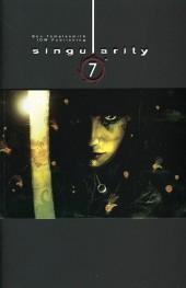 Singularity 7 (2004) -INT- Singularity 7