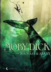 Moby Dick (Jouvray/Alary) - Moby Dick