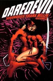 Daredevil Visionaries: Frank Miller (2000) -INT3- Volume 3