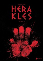 Herakles -2- Tome 2