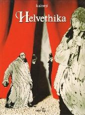 Helvethika - Tome 2