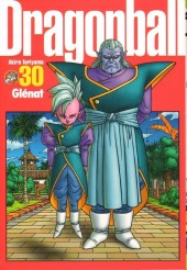 Dragonball (Perfect Edition)