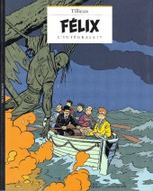 Félix (Tillieux) (Niffle)