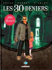 Les 30 deniers -1- Savoir