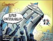 (AUT) Chappatte - Super-contribuable