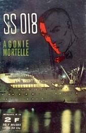 SS 018 -10- Agonie mortelle
