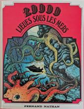 20 000 lieues sous les mers (Gasquet)