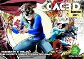 (DOC) CAC3D -3- CAC3D - Édition 2014