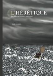 L'hérétique - L'Hérétique