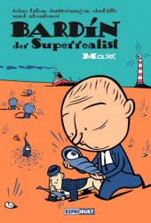 Bardín der Superrealist
