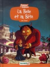 La belle et la Bête (Dawid) - La Belle et la Bête