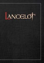 Lancelot (Soleil) -INT TT- Lancelot