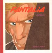 Fantalia