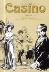 Casino -INT5- Volume 5