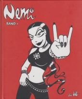 Nemi (en allemand) -1- Band 1