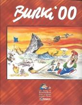 Burki - Burki 00