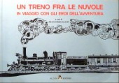 (AUT) Pratt, Hugo (en italien) - Un treno fra le nuvole