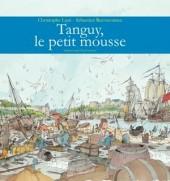 (AUT) Lazé - Tanguy, le petit mousse