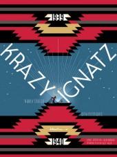 Krazy & Ignatz (2002) -INT11- 1939-1940: A Brick Stuffed With Moombins