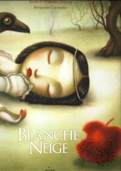 (AUT) Lacombe, Benjamin -a- Blanche Neige