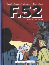 Freddy Lombard -5b2014- F-52