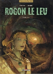 Rogon le Leu -4- Den Bleiz