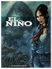 El Niño - Tome INT