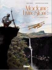 Madame Livingstone - Congo, la Grande Guerre